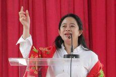 Puan Dukung Kerja Sama Iptek dengan Negara Anggota OKI