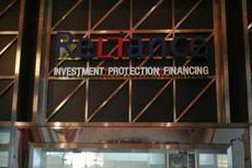 Reliance Sekuritas Resmikan Galeri Investasi di Pekanbaru
