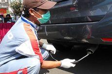 Dinas LH DKI Usulkan Uji Emisi Jadi Syarat Pembayaran Pajak Kendaraan