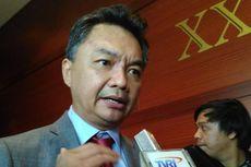 Kongres Diaspora Indonesia Keempat Digelar di Jakarta