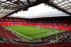 7 Penggemar Manchester United Meninggal karena Tersengat Listrik