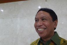 Ketua Komisi II Sebut Tugas KPU di Pilkada 2018 Semakin Berat