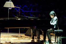 Promo Album Baru, Joey Alexander Akan Konser Lagi di Indonesia