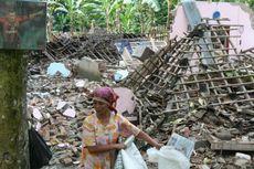 Mengingat Kembali Gempa Yogyakarta 11 Tahun Lalu