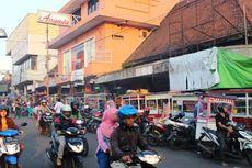 6 Tempat Favorit Berburu Takjil dan Hidangan Buka Puasa di Bogor