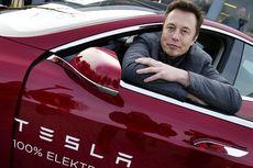 Asisten Minta Naik Gaji, Elon