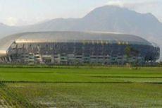 Pungli dan Kriminalitas Kerap Terjadi, Persib Evaluasi Stadion GBLA