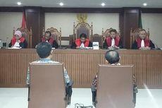 Salah Satu Bekas Tersangka di KPK Diperiksa dalam Kasus Bupati Kukar