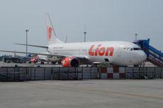 Janji-Janji Lion Air dan Cerita Mochtar Riady, Simak 5 Berita Populer Kemarin