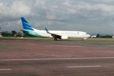 Per 15 Desember, Garuda Indonesia Tambah Frekuensi Denpasar - Melbourne