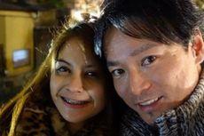 Sudah Setahun Tiwi dan Sang Suami Tidak Tidur Seranjang
