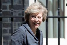 Inggris akan Mulai Proses Keluar dari Uni Eropa