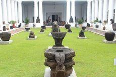 4 Rekomendasi Wisata Museum di Jakarta untuk Bulan Ramadhan