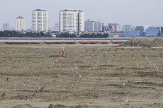 Rencana Anies Bangun Pelabuhan di Pulau Reklamasi Dinilai Memungkinkan, tetapi...