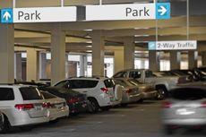 Tips Parkir Aman dan Tidak Melanggar Lalu Lintas