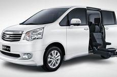 Gratis Ganti Airbag Takata meski Mobil Ganti Pemilik? Ini Kata Toyota
