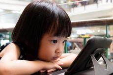 YouTube Bersih-Bersih Video Predator Anak karena Merek Beken