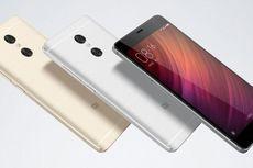 Harga Xiaomi Redmi Pro 2 Bocor Sebelum Dirilis