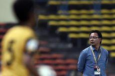 Instruksi Pelatih Malaysia yang Bikin Indonesia Tak Bisa Cetak Gol