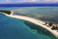 Bidik Turis China, Sriwijaya Air Tawarkan 8 Destinasi Wisata