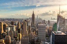 Bekraf Tampilkan Indonesian Creative Incorporated di New York