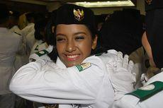Masih Ingat Gloria Natapradja? Kamis Siang, MK Putuskan Gugatan Kewarganegaraannya