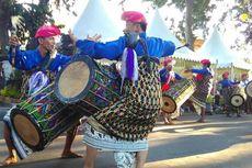 Royal Brunei Airlines Jajaki Pembukaan Rute ke Lombok