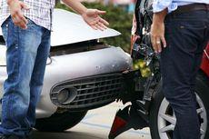 Kenali Perbedaan Asuransi Kendaraan All Risk dan TLO