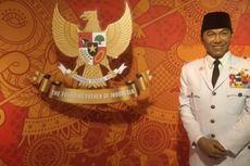 Keluarga Bung Karno Akan Diundang dalam Acara Bulan Soekarno di Ende