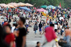 Indonesia Darurat Piknik