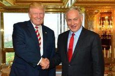 Ikuti Jejak AS, Israel Juga Keluar dari UNESCO