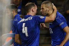 Jelang Arsenal Vs Leicester, Shakespeare Tak Pasrah meski Kekuatan