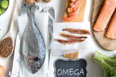 Ketahui Efek Samping Diet Ketogenik