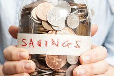 Boros dan Sulit Menabung? Ini Solusinya Menurut Sains