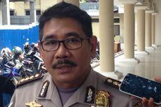 Pelaku Penyerangan Polisi di Banyumas Masih Bungkam