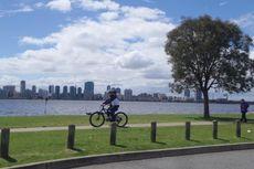 Kenapa Pilih Liburan ke Perth Ketimbang Sydney?