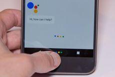 Google Assistant Hadir di Ponsel Android Lawas