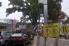 Nurul Arifin Sebut Kota Bandung Macet dan Pembangunan Tak Merata