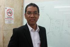 Heru Budi Bantah Jadi Kepala Setpres karena Dekat dengan Jokowi