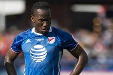 Drogba Tidak Heran Chelsea Sulit Bersaing dengan Duo Manchester