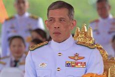 Raja Thailand Tidak Terluka dalam Insiden Penembakan di Jerman