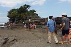 Bali Dinobatkan sebagai Destinasi Wisata Terbaik di Dunia