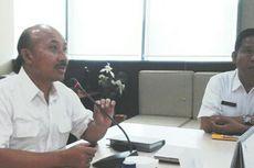 Exxon Tak Lagi Berminat Garap Blok Migas di East Natuna