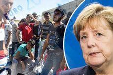 Kisah Tragis Migran: Bila Mereka Meninggal, Buang di Hutan Jerman