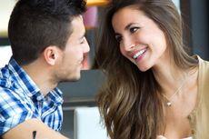 12 Kali Pacaran sebelum Nikah, Mengapa?