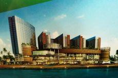 APLN Berharap Penjualan Apartemen Naik Seiring Isu Relokasi Ibu Kota