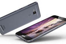 Pemilik ZenFone 3 Max Bisa Update Android Nougat