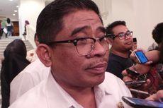 Sumarsono: Kondisi Jakarta Lebih