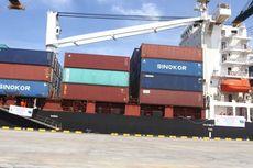 Bea Cukai: Program Penertiban Impor Berisiko Tinggi Dorong Pertumbuhan IKM