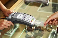 Biaya Transaksi EDC Turun, Pendapatan Bank Berkurang?